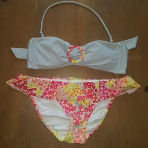 Adorable Victoria's secret bikini